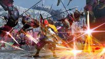 Samurai Warriors 4-II - Screenshots - Bild 15