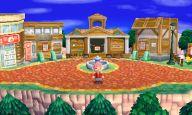 Animal Crossing: Happy Home Designer - Screenshots - Bild 34