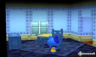 Animal Crossing: Happy Home Designer - Screenshots - Bild 3