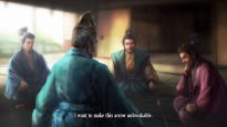Nobunaga's Ambition: Sphere of Influence - Screenshots - Bild 28