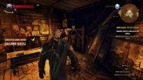 The Witcher 3: Wild Hunt - Hearts of Stone - Screenshots - Bild 6