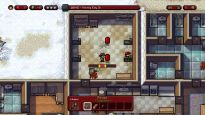 The Escapists The Walking Dead - Screenshots - Bild 7