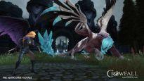 Crowfall - Screenshots - Bild 1
