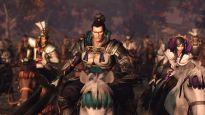 Samurai Warriors 4-II - Screenshots - Bild 4