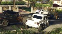 Grand Theft Auto Online - Screenshots - Bild 10