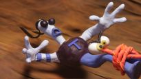 Armikrog - Screenshots - Bild 13