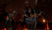 Skara: The Blade Remains - Screenshots - Bild 16