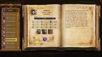 Might & Magic Heroes VII - Screenshots - Bild 9