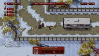 The Escapists The Walking Dead - Screenshots - Bild 24