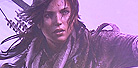 Halo 5: Guardians & Rise of the Tomb Raider - Event-Bericht aus London