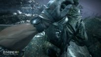 Sniper: Ghost Warrior 3 - Screenshots - Bild 9