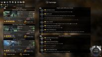 Endless Legend - DLC: Shadows - Screenshots - Bild 1