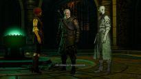The Witcher 3: Wild Hunt - Hearts of Stone - Screenshots - Bild 13
