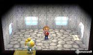Animal Crossing: Happy Home Designer - Screenshots - Bild 1
