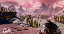 Skara: The Blade Remains - Screenshots - Bild 18