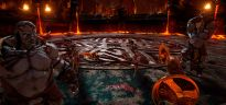 Skara: The Blade Remains - Screenshots - Bild 27