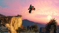 Grand Theft Auto Online - Screenshots - Bild 20