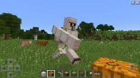 Minecraft: Windows 10 Edition - Screenshots - Bild 5