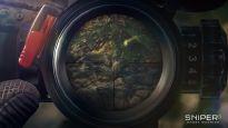 Sniper: Ghost Warrior 3 - Screenshots - Bild 3