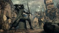 Bloodborne - DLC: The Old Hunters - Screenshots - Bild 4