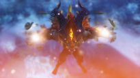 World of Final Fantasy - Screenshots - Bild 9