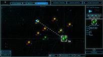 Duskers - Screenshots - Bild 11
