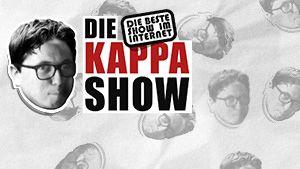 Die Kappa-Show