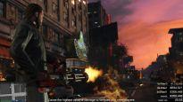 Grand Theft Auto Online - Screenshots - Bild 19