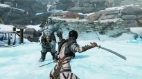 Skara: The Blade Remains - Screenshots - Bild 2