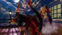Street Fighter V - Screenshots - Bild 9