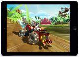 Skylanders SuperChargers - Screenshots - Bild 13