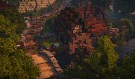 Minecraft - Screenshots - Bild 5