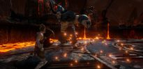 Skara: The Blade Remains - Screenshots - Bild 14