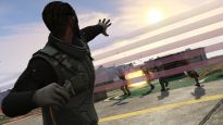 Grand Theft Auto Online - Screenshots - Bild 7