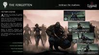 Endless Legend - DLC: Shadows - Screenshots - Bild 4
