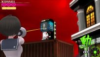 Danganronpa Another Episode: Ultra Despair Girls - Screenshots - Bild 17