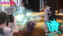 Danganronpa Another Episode: Ultra Despair Girls - Screenshots - Bild 14