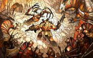 Might & Magic Heroes VII - Artworks - Bild 7