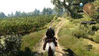 The Witcher 3: Wild Hunt - Hearts of Stone - Screenshots - Bild 9
