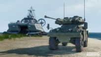 Armored Warfare - Screenshots - Bild 9