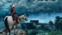 The Witcher 3: Wild Hunt - Hearts of Stone - Screenshots - Bild 5