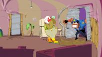 Dropsy - Screenshots - Bild 6