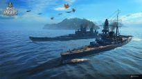 World of Warships - Screenshots - Bild 4