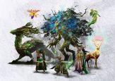 Might & Magic Heroes VII - Artworks - Bild 15
