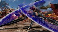 Samurai Warriors 4-II - Screenshots - Bild 5