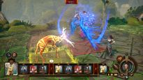 Might & Magic Heroes VII - Screenshots - Bild 10