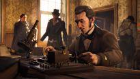 Assassin's Creed: Syndicate - Screenshots - Bild 1