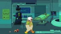 Dropsy - Screenshots - Bild 7