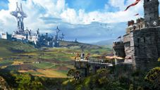 Unsung Story: Tale of the Guardians - News