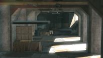 Metal Gear Solid V: The Phantom Pain - Screenshots - Bild 18